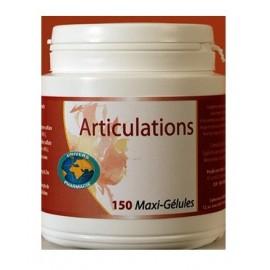 Complexe Confort Articulations Prophar - 150 Capsules