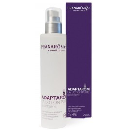 Adaptarôm - La lotion pure - Flacon-spray de 200 ml.