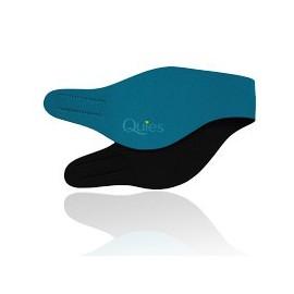 Quies - Protections Auditives Bandeau d'oreille petite taille