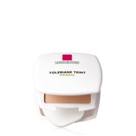 La Roche Posay - Tolériane Teint Minéral 11 - 9gr
