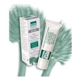 Cytolnat - Kojic Emulsion Eclaircissante - Tube de 30 ml