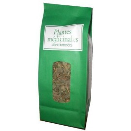 Tisane Infusion Elimination - Sachet de 200 gr