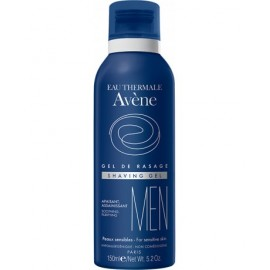 Avene Homme - Gel de Rasage - 150 ml