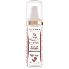 Argandia - BB cream anti-âge FDB - 50 ml