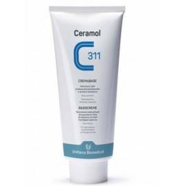 Ceramol - Crème de Base 311 - 400 mL