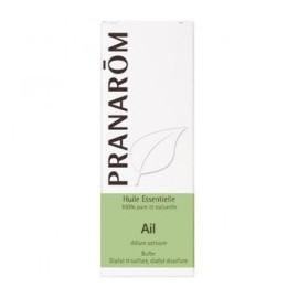 Pranarôm - Huile Essentielle Ail - 5 Ml