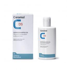 Ceramol - Dermo Shampooing DS - 200 mL