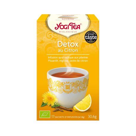 Yogi Tea - Himalaya - 17 sachets