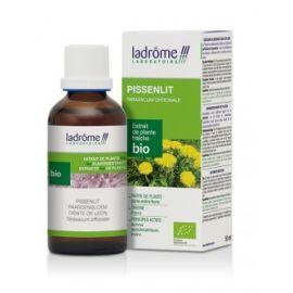 Ladrôme - Extrait De Plante Fraîche Biologique - Pissenlit - 50 ML