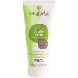 Argiletz - Pate Articulaire Apaisante Bio - 300 Gr