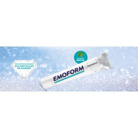 Emoform - DIAMANT - 75 ml