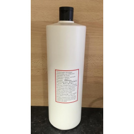S.H.A - Solution hydroalcoolique - 1L