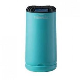 Thermacell - Diffuseur Bouclier Anti-moustiques - 20m² de zone de protection - Bleu