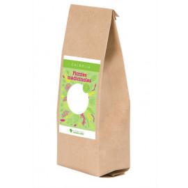 Marque verte - Aigremoine - Plante Vrac 100 gr
