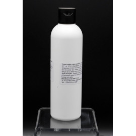 G.H.A - Gel hydroalcoolique - 250 mL