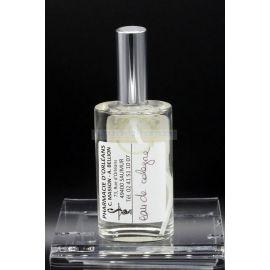Eau De Cologne - Pharmacie orléans - Spray 50 ml