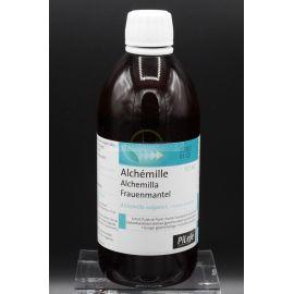 EPS Alchémille - Flacon 500 ml - EPS phytostandard - phytoprevent