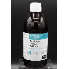 EPS Aubépine - Volume à Choisir - Phytostandard - EPS