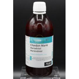 EPS Chardon-Marie - Flacon 150 ml - EPS phytostandard - phytoprevent