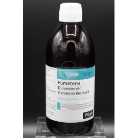 EPS Fumeterre - Flacon 150 ml - EPS phytostandard - phytoprevent