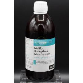 EPS Mélilot - Flacon 150 ml - EPS phytostandard - Phytoprevent