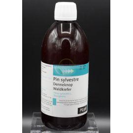EPS Pin Sylvestre - volume à Définir - EPS phytostandard - Phytoprevent