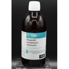 EPS Pissenlit - Volume à Définir - EPS phytostandard - Phytoprevent