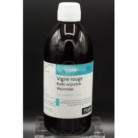 EPS Vigne Rouge - Flacon 150 ml - EPS Phytostandard - Phytoprévent