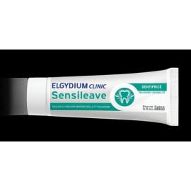 Sensigel - Gel Dents Sensibles - Sensileave Gel - 30 ML
