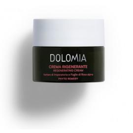 Dolomia - Crème Régénérant - 50 ml