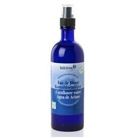 Ladrôme - Hydrolat Eau Florale Bio Bleuet - 200 ml