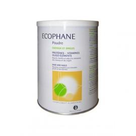 Ecophane - Poudre Cheveux et Ongles - 318 gr
