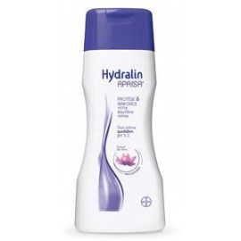 Hydralin Apaisa - Protection quotidienne - Flacon 200 ml