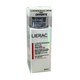 Luminescence - Sérum Lumière Perfectrice De Teint - Flacon de 30 ml